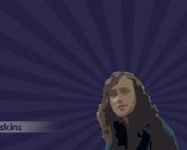 Секс С Джессикой Сулой – Молокососы (2007)