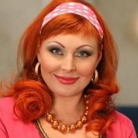 Русскую блондинку ебут во все щели - 24video.biz